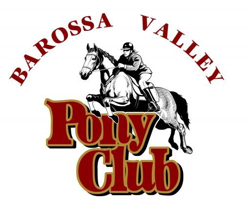 Barossa Valley Pony Club